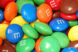 artificial food color side effects
