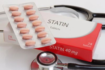 statins fatigue side effects