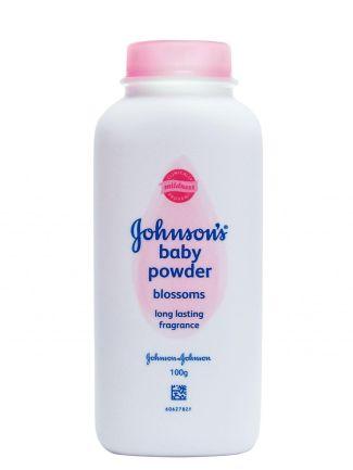 johnson baby powder side effects - cancer