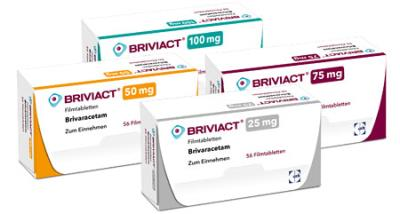 briviact side effects good or bad - common and serious