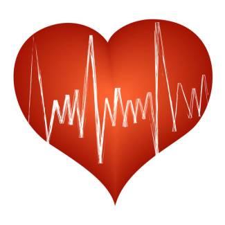 Kratom side effects include rapid heart rate