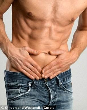 vaxchora side effects include abdominal pain
